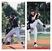 Daniel Whitfield Baseball Recruiting Profile
