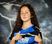 Haylee Locker Women's Soccer Recruiting Profile