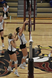 Audrina Schlothauer Women's Volleyball Recruiting Profile