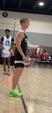 Carson Reno Men's Basketball Recruiting Profile