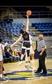 Jada Stewart Women's Basketball Recruiting Profile