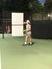 James Caplan Men's Tennis Recruiting Profile