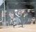 Abigail Slimmer Softball Recruiting Profile