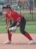 Raegan Carlisle Softball Recruiting Profile