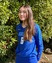 Emma Donley Women's Volleyball Recruiting Profile