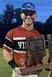 Adyn Collins Baseball Recruiting Profile