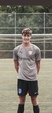 Dawson Blackford Men's Soccer Recruiting Profile