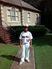 Jon Christopher Spencer Baseball Recruiting Profile