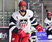 Dante DeBueriis Men's Ice Hockey Recruiting Profile