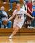 Katie Gulbranson Women's Basketball Recruiting Profile