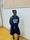 Athlete 131073 small