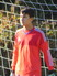 Jonathan Chaves Men's Soccer Recruiting Profile