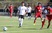 Jorge Morales Men's Soccer Recruiting Profile