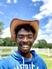 Elijah Durant Men's Track Recruiting Profile