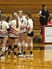 Patience Campbell Women's Volleyball Recruiting Profile