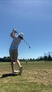 Will Koch Men's Golf Recruiting Profile
