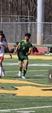 Allen Hernandez Men's Soccer Recruiting Profile