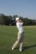 Eric Mastrull Men's Golf Recruiting Profile