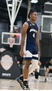 Gabriel Gillespie Men's Basketball Recruiting Profile