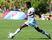 Temesgen Vreeman Men's Soccer Recruiting Profile