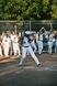 Mahkenzy Lewis Softball Recruiting Profile