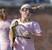 Alexis Parent Women's Lacrosse Recruiting Profile