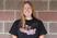 Ella Yerkes Softball Recruiting Profile