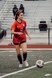 Amira Khayyat Women's Soccer Recruiting Profile