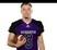 Lance Grayson Mathis Football Recruiting Profile