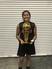 Brittlay Carillo Women's Basketball Recruiting Profile