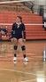 Jordyn Rossi Women's Volleyball Recruiting Profile