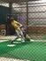 Nathan Mowery Baseball Recruiting Profile