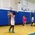 Brayden Torgrimson Men's Basketball Recruiting Profile
