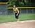 Ava Husson Softball Recruiting Profile