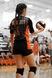 Colleen Kilgore Women's Volleyball Recruiting Profile
