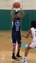 Gabriel Alston Men's Basketball Recruiting Profile