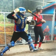 Sierra Smith's Softball Recruiting Profile