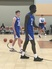 Morries Jabateh Men's Basketball Recruiting Profile
