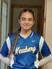 Scarlett Olivas Softball Recruiting Profile
