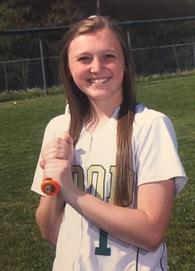 Bailee Speicher's Softball Recruiting Profile