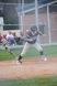 Ronnie McBride Baseball Recruiting Profile