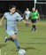 Dyani Calderon Women's Soccer Recruiting Profile