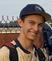 Truman Neuner Baseball Recruiting Profile