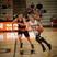 Kassedi Estes Women's Basketball Recruiting Profile