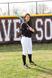 Maria Kollar Softball Recruiting Profile