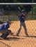 Frank Cullen Baseball Recruiting Profile