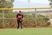 Ceceila Elliott Softball Recruiting Profile