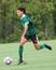 Kevin Habibelahy Men's Soccer Recruiting Profile
