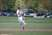 Andrew McGowan Baseball Recruiting Profile