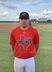 Eric Olivares Baseball Recruiting Profile